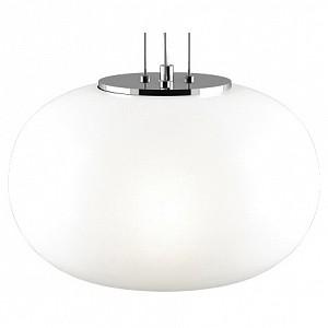 Подвесной светильник Meringe 801040