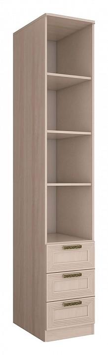 Шкаф для белья Орион СТЛ.225.09