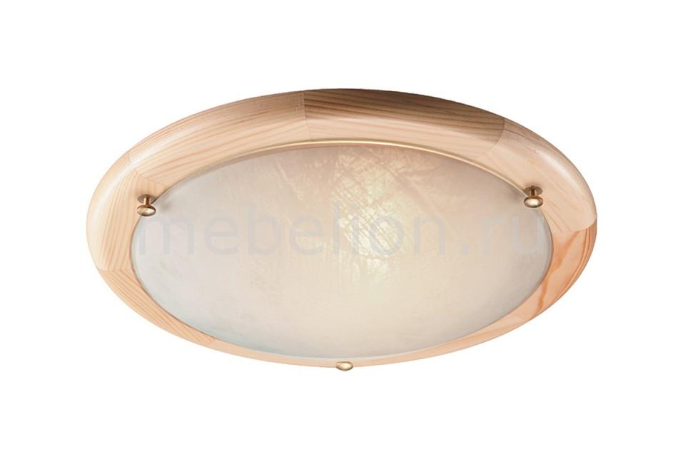 Настольная лампа Sonex SN_172 от Mebelion.ru