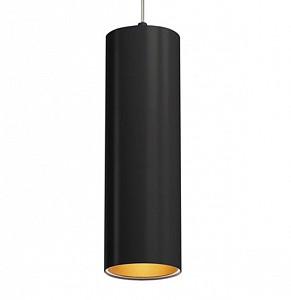 Светодиодный светильник Anela SLV (Германия)