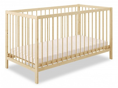 Детская кровать Polini Simple TPL_0003022