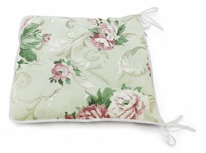 Подушка на стул Aquarelle