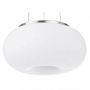 Светильник потолочный Optica Eglo ПРОМО (Австрия)