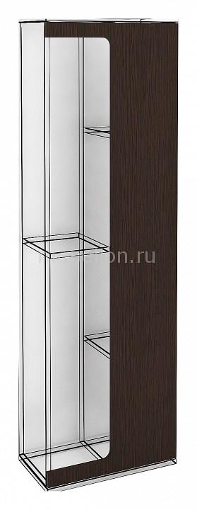 Дверь распашная Арто-902