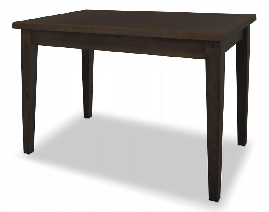 Стол обеденный Мэдисон
