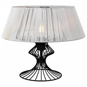 Настольная лампа декоративная Cameron GRLSP-0528