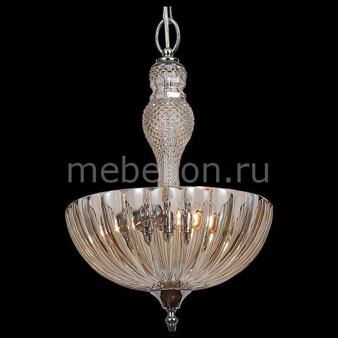 Светильник Newport NWP_M0048071 от Mebelion.ru