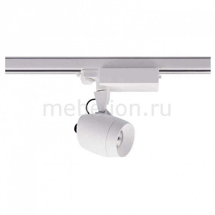 Струнный светильник Donolux do_dl18433_11ww-track_r_white от Mebelion.ru
