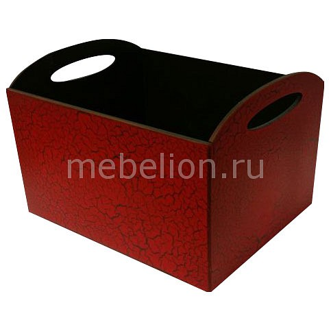 Ящик для хранения Акита AKI_N-78SH от Mebelion.ru