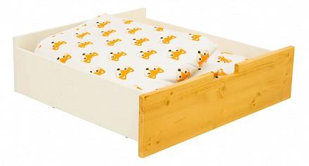 Ящик для кровати Skogen classic