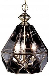 Светильник потолочный Витра-1 Citilux (Дания)