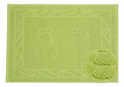 Полотенце для ног (50x70 см) HAYAL