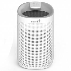 Очиститель-осушитель воздуха RMD-304
