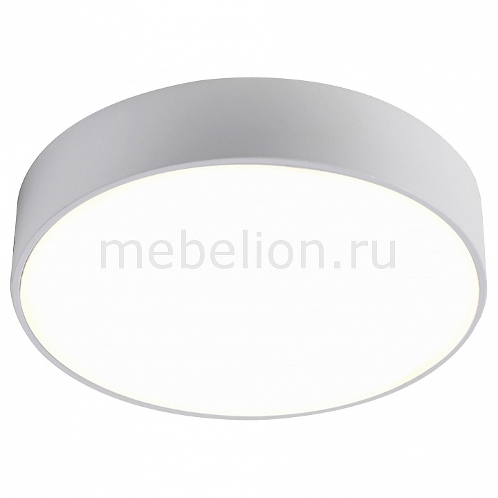 Купить Накладной светильник Flashled 2065-24C, Favourite