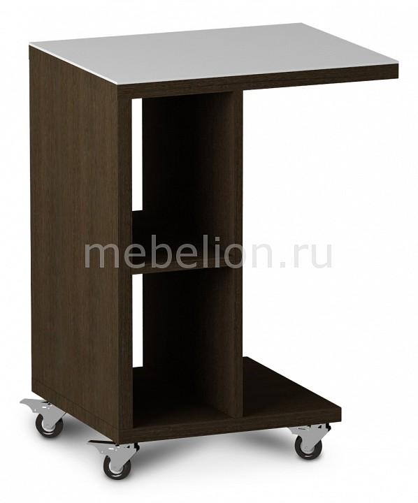 Сервировочный столик Металл Дизайн MDZ_190 от Mebelion.ru