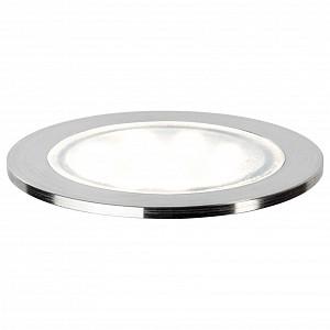 Встраиваемый светильник Palio 93828