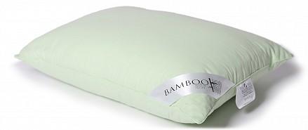 Подушка (50x70 см) Bamboo Air