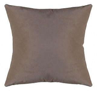 Подушка декоративная (40x40 см) П 537628