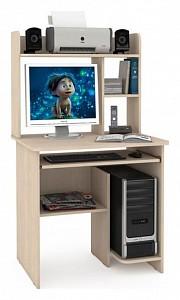 Стол компьютерный Комфорт 3 СК