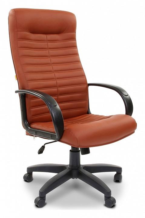Игровое кресло Chairman CHA_7000849 от Mebelion.ru