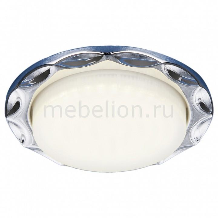 Встраиваемый светильник Elektrostandard ELK_a034337 от Mebelion.ru