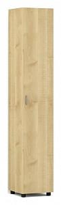 Шкаф для белья Лидер СТ.031.400-01