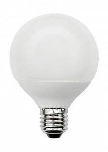 Лампа компактная люминесцентная E27 15Вт 2700K G8015270027