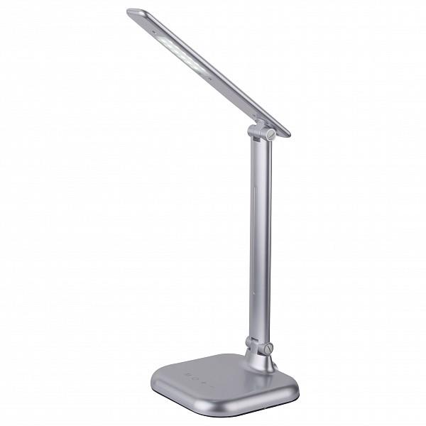Настольная лампа офисная Davos 58209S Globo GB_58209S