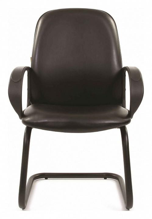 Подвесное кресло Chairman CHA_1180560 от Mebelion.ru
