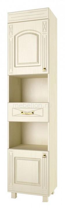 Шкаф комбинированный Элизабет ЭМ-3.1