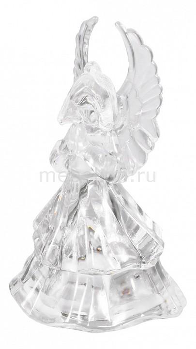 Ангел световой (5х9.5 см) 55053