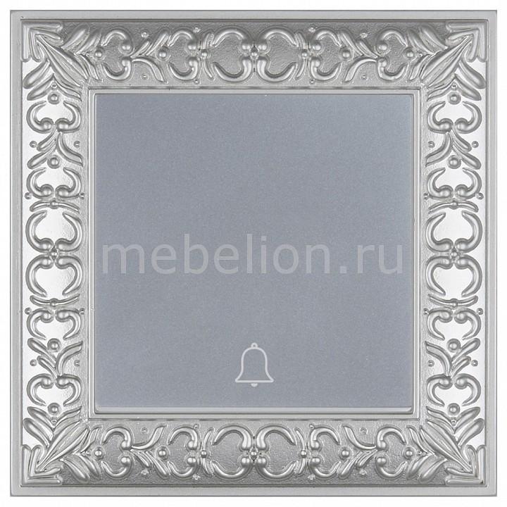 Выключатель Werkel WRK_system_a031782_a036908 от Mebelion.ru