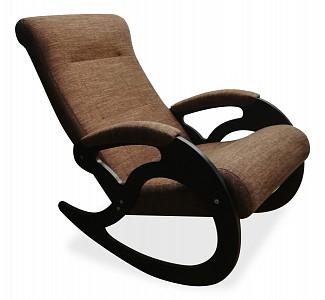 Кресло-качалка Венера