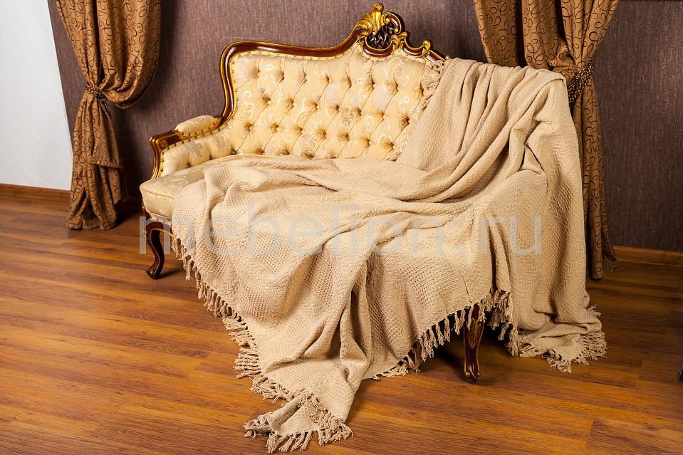 Постельное белье Arloni ARL_2037.8 от Mebelion.ru