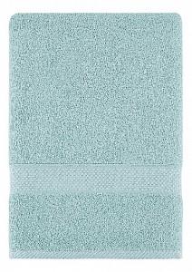 Полотенце для рук (30x50 см) Miranda Soft