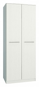 Платяной шкаф для гостиной Ланс MAS_MST-SHRL-10-R-16BEL