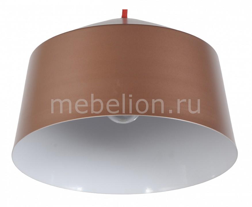 Светильник Arti Lampadari AL_Tempo_E_1.3.P1_BR от Mebelion.ru