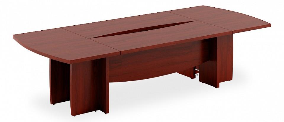 Переговорный стол SKYLAND SKY_00-07015482 от Mebelion.ru