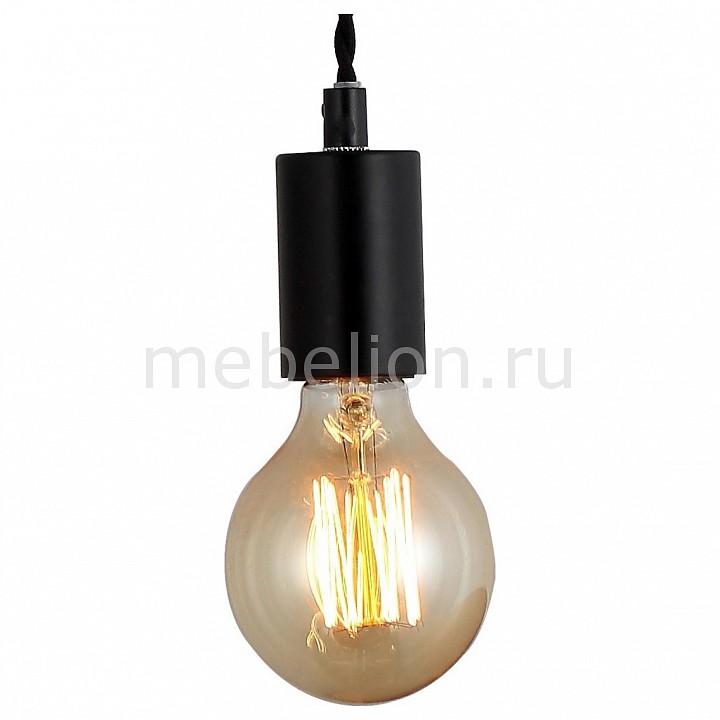 Подвесной светильник 9184 A9184SP-1BK