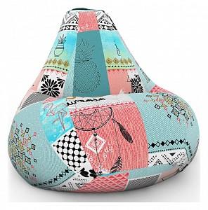 Кресло-мешок Ловец Снов XL