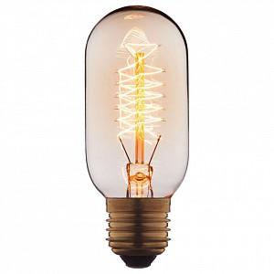 Лампа накаливания 5459