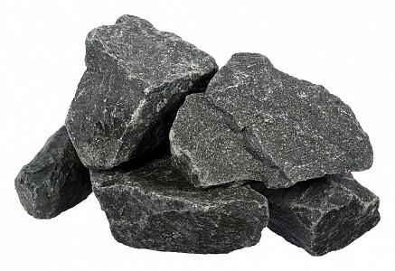Камень для печи (39x30x14 см) 33250