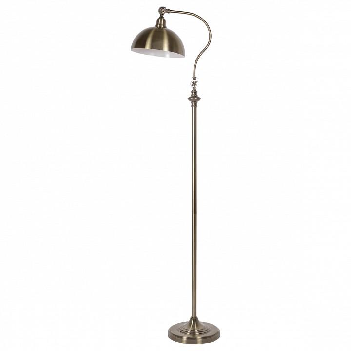 Светильник Kink Light KL_07082 от Mebelion.ru