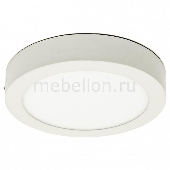 Люстра Arte Lamp AR_A3018PL-1WH от Mebelion.ru