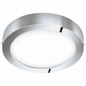 Накладной светильник Fueva-C 98559