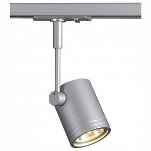 Светильник на штанге Bima 143442