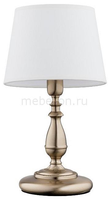 Торшер Alfa ALF_16078 от Mebelion.ru