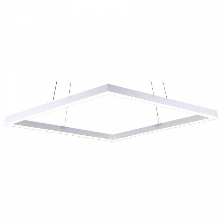 Светильник для кухни Kink Light KL_08225.01 от Mebelion.ru
