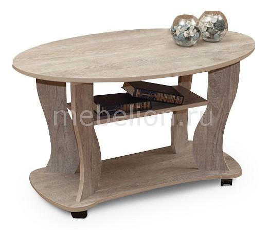 Журнальный столик Олимп-мебель TRM_Saturn-M05_1 от Mebelion.ru