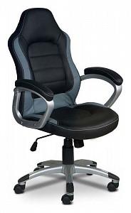 Компьютерное кресло для геймеров  BUR_843277